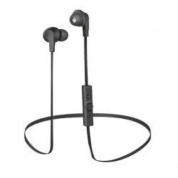 Cuffie wireless Bluetooth Cantus - in ear - Trust