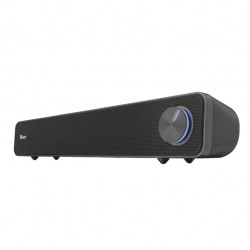 Soundbar PC Arys - 12 watt - Trust