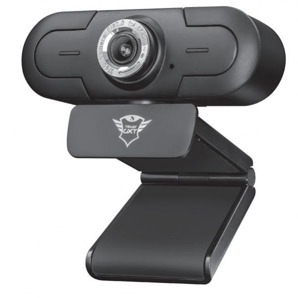 Webcam Streaming Full HD GXT1170 Trust