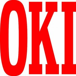 Oki - Tamburo - Nero - C532/MC573 - 46484108 - 30.000 pag
